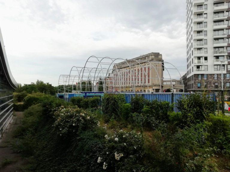 1010au_molenwest_station view