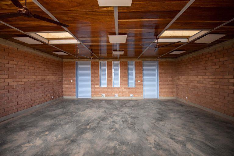 ATELIER D'ARCHITECTURE GALAND_SEN801_salle de classe_©copyrights