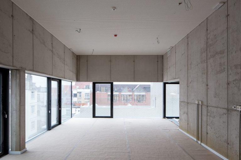 AgwA_ECAM_interior F new building_severin malaud