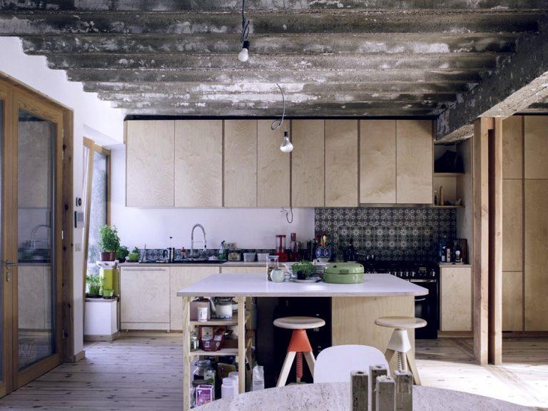 AgwA_Verbiest_Heated space kitchen_Severin Malaud