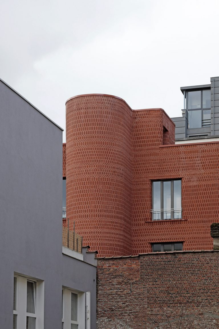 BovenbouwArchitectuur_Werfstraat_Achtergevel