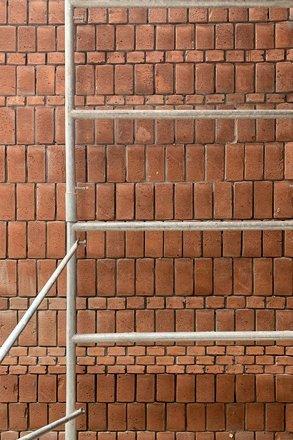 BovenbouwArchitectuur_Werfstraat_Detail metselwerk