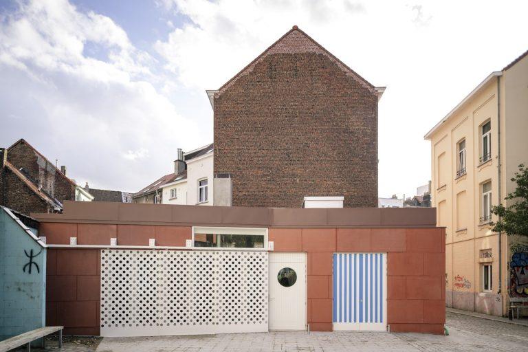 C123_Malibran_rear facade_©Olmo Peeters